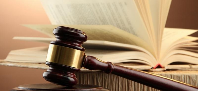 Tam Yargı Davaları