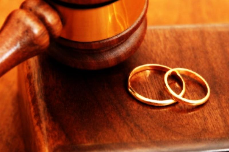 Çekişmeli Aile Hukuku
