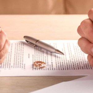 Boşanacaksam nasıl bir yol izlemeliyim nelere dikkat etmeliyim?